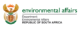 Department Environmental Affairs